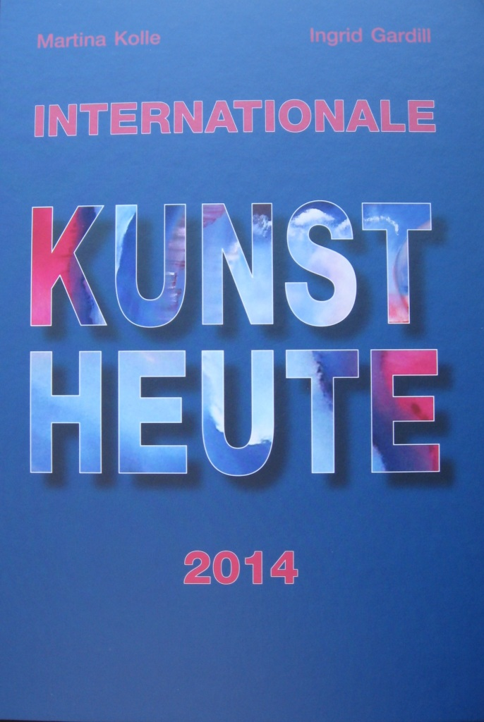 Internationale Kunst Heute 2014 - Germania